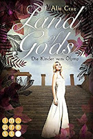 https://www.carlsen.de/epub/land-of-gods-die-kinder-vom-olymp/92677