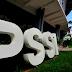 Istana: Keputusan MA Bisa Keputusan Pemerintah Soal Pembekuan PSSI