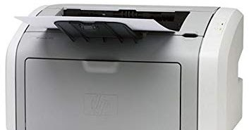 hp laserjet 1020 setup file for windows 7