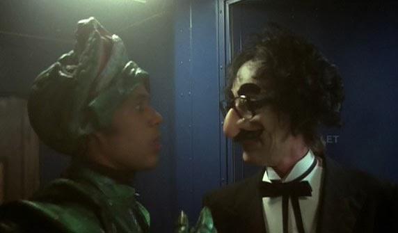 naptown nerd terror train 1980 my fave non halloween jlc slasher