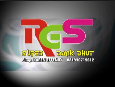 Lagu RGS Album Oleh Oleh