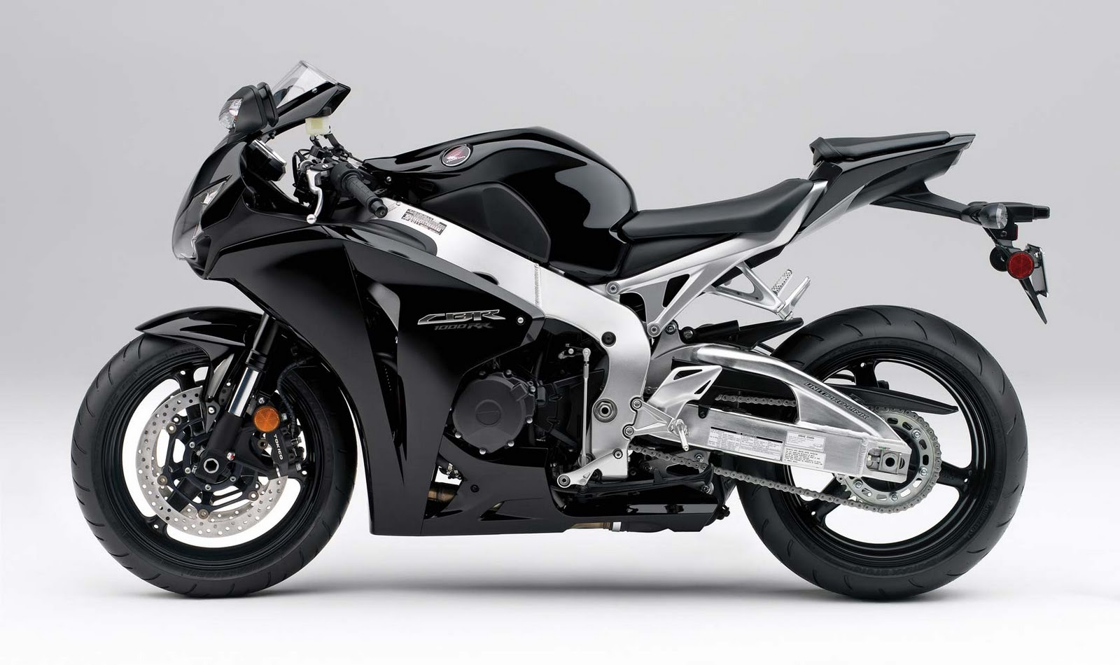 motorcycle pictures honda cbr 1000 rr 2011. Black Bedroom Furniture Sets. Home Design Ideas