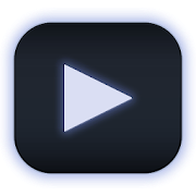 Neutron Music Player 2.06.1 Pro APK is Here!