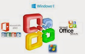 Microsoft Toolkit Final 2013 Windows.8.and.Office Activator