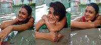 Shalini Pandeyl ~  Exclusive Pics 059.jpg