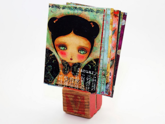 https://www.etsy.com/listing/167320986/2014-aceo-atc-mini-calendar-cards-with?ref=shop_home_feat