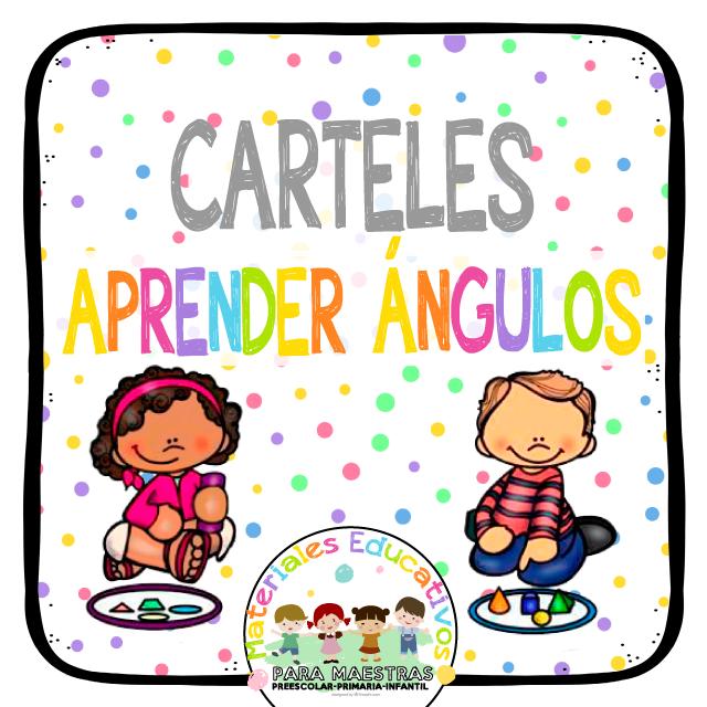 carteles-angulos-primaria