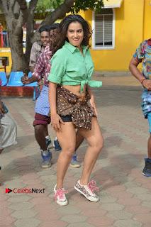 Jeevan Dimple chopade Aswini Sakshi Agarwal Starring Jeikkira Kuthirai Tamil Movie Spicy Stills  0026.jpg