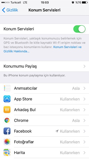 iphone-konum-servisleri