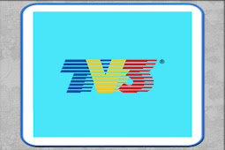Watch TV3 Malaysia Live Streaming Online