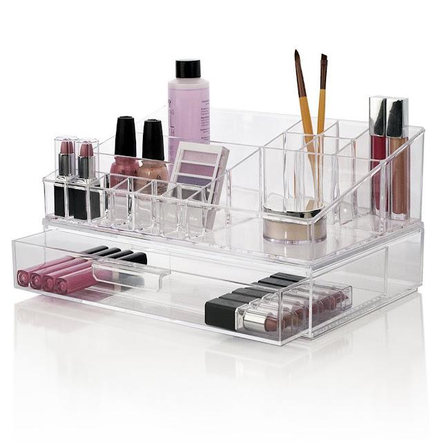 acrylic_makeup_organizers