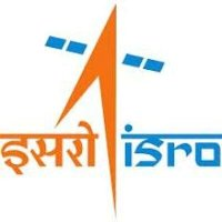 Vikram Sarabhai Space Centre (VSSC) Recruitment