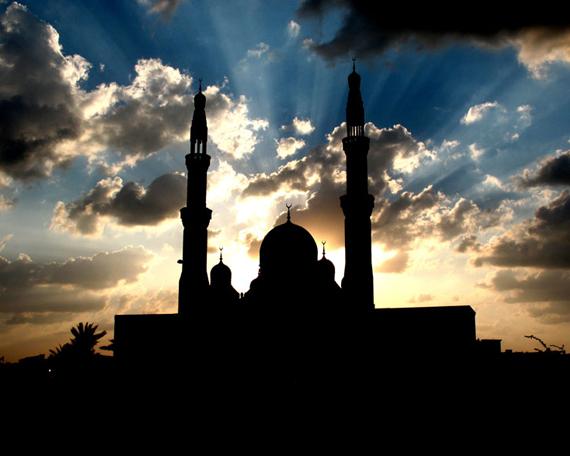 5 Hal yang Sangat Dianjurkan Pada 10 Terakhir Ramadhan.