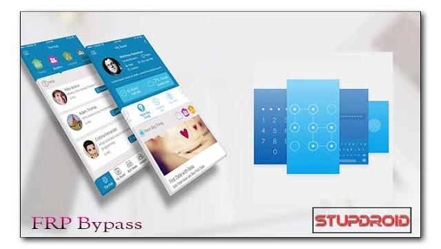 Download Tecno LA6 Pouvoir 1 DA File FRP Bypass - StupDroid com