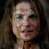 The Walking Dead S6x05 Now