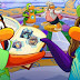 Important Announcement Regarding Club Penguin on Desktop and Mobile Devices