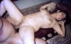 Hot Desi Bhabhi, Aunty nude, Naked Photos