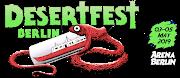 DesertFest Berlin - Jour 3