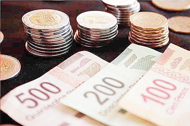 Más del 90% de finanzas de Chiapas dependen de recursos federales