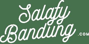 logo salafybandung