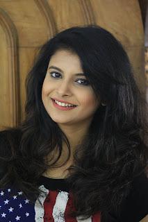 bd actress shobnom faria