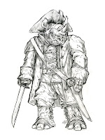 Image result for rhino pirate