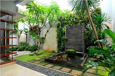Contoh-desain-taman-tropical-bali