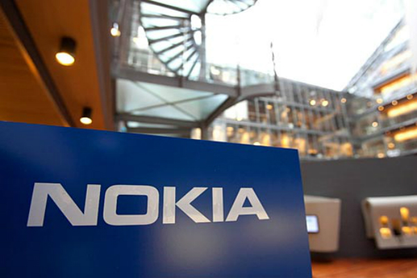 الكشف عن معلومات جديدة حول هاتف نوكيا 9 المنتظر