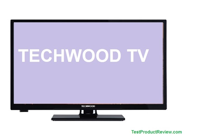 What we know about the Techwood TK32D14HD LED TV