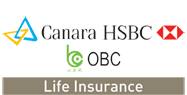 Canara HSBC Oriental Bank of Commerce Life Insurance introduces 'Smart Junior Plan' to plan and protect the future of Child