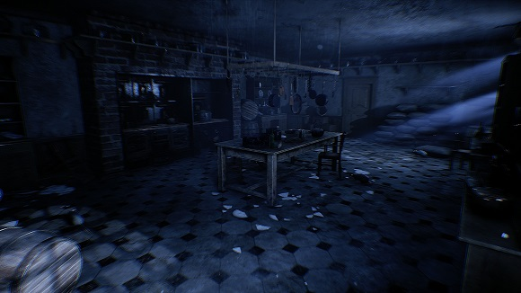 the-conjuring-house-pc-screenshot-www.ovagames.com-5