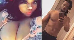 Paul Okoye Reactions Stuns Fans After Busty Lady Claims They Make Love In The Dream