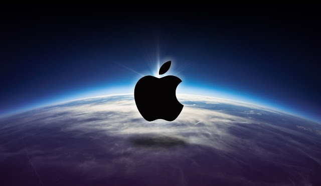 #Business,#TrueNews: After Paradise Papers connection Apple to pay $38bn in taxes on US !