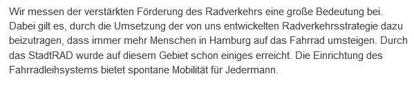 http://www.cdu-hamburg.de/themen/verkehr-stadtentwicklung-umwelt/verkehr.html