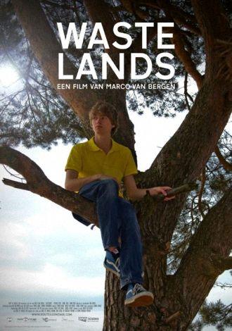 Wastelands, film