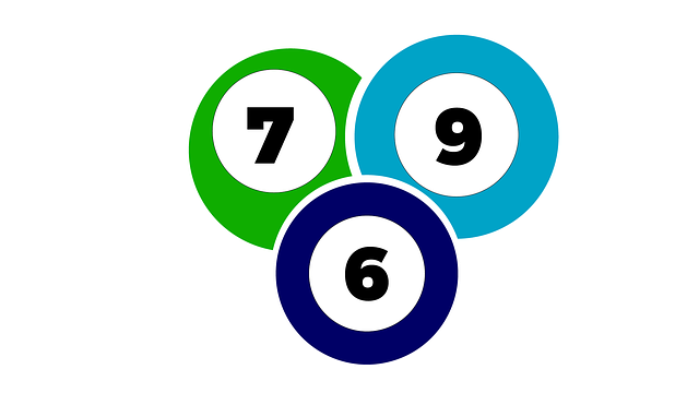 Lucky Lotto Club: A Complete Guide to Lotteries in New Zealand