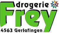 http://www.drogerie-frey.ch/drogerie-solothurn-gerlafingen-beratung-gesundheit-schoenheit.html