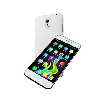 Smartphone Android Coolpad SKY Mini