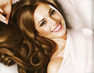 Các loại thuốc bổ dưỡng tóc có giúp điều trị được rụng tóc