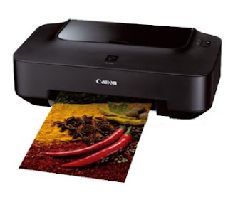 Canon PIXMA MP235 Driver and Manual Download