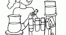 Quimica Alimentacion Y Medio Ambiente Chemistry Food And