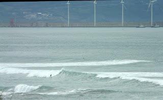 sopelana olas grandes