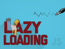 lazy-load