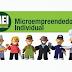 Pela primeira vez, Microempreendedores Individuais poderão parcelar débitos em 120 meses