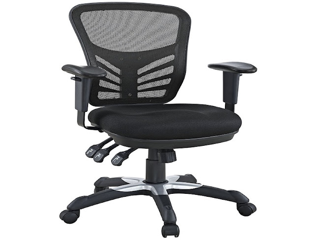 best buy ergonomic office chair Pune for sale discount