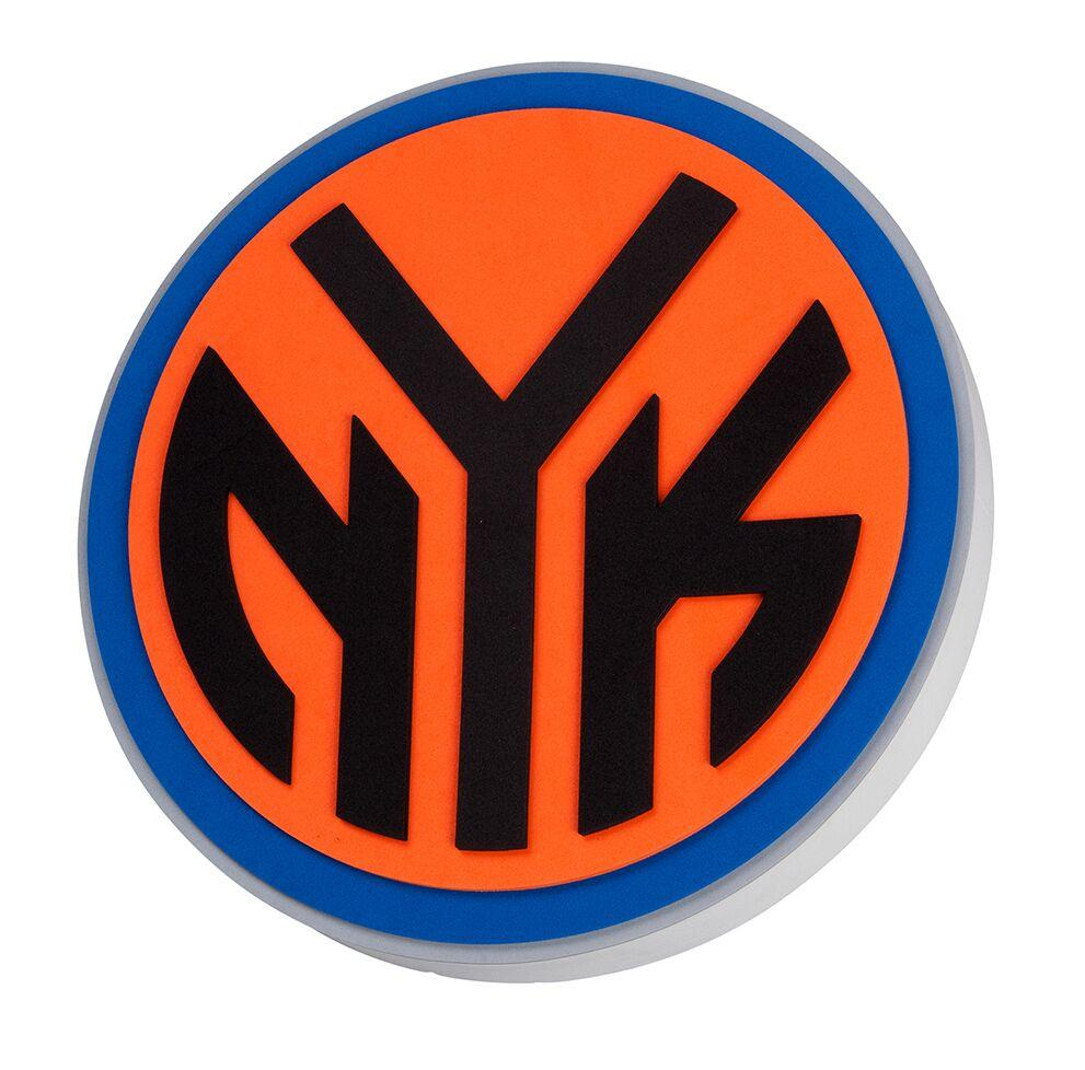 New York Knicks: Guide To New York Knicks 2018 NBA Draft