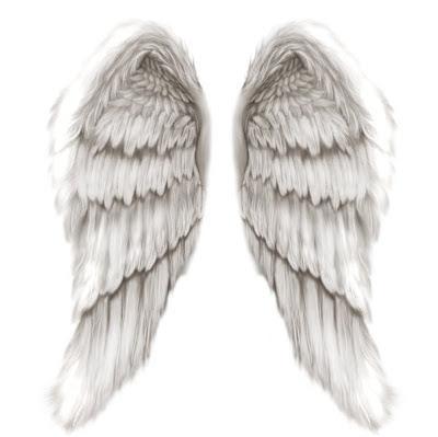Malaikat Kisah Malaikat Izrail Mencabut Nyawanya Sendiri