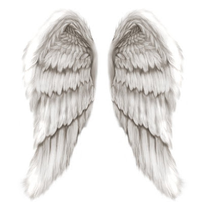 Kisah Malaikat Izrail Mencabut Nyawanya Sendiri