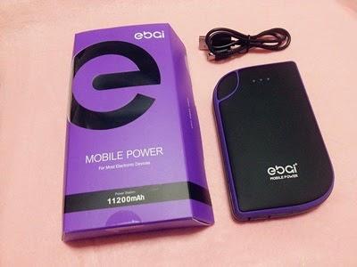 Iphone  Ebai