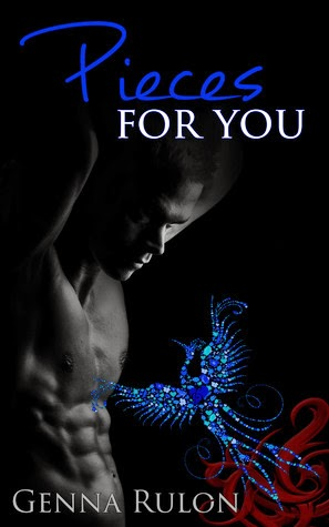 Must Read Books Or Die One More Day Pieces For You Releases Tomorrow